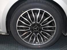 2016 Mercedes-Benz V-Class V 200 CDi Auto Gauteng Pretoria_2