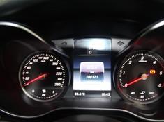 2016 Mercedes-Benz V-Class V 200 CDi Auto Gauteng Pretoria_4