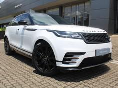 2018 Land Rover Range Rover Velar 2.0D HSE (177KW) Kwazulu Natal