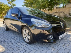 2014 Renault Clio IV 900 T expression 5-Door (66KW) Eastern Cape
