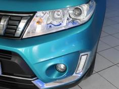 2019 Suzuki Vitara 1.6 GL Auto Eastern Cape East London_3