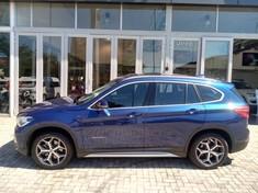 2017 BMW X1 Sdrive20d Sport Line At  Mpumalanga Nelspruit_2