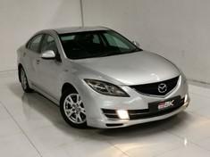 2008 Mazda 6 2.0 Original  Gauteng