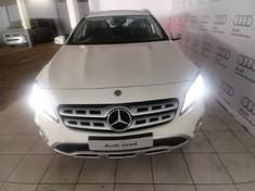 2017 Mercedes-Benz GLA 200d Auto Gauteng Johannesburg_4