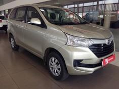2021 Toyota Avanza 1.5 SX Auto Limpopo
