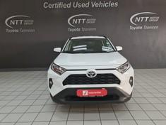 2021 Toyota Rav 4 2.0 GX Limpopo Tzaneen_1