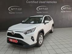 2021 Toyota Rav 4 2.0 GX Limpopo Tzaneen_3