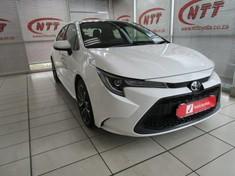 2021 Toyota Corolla 2.0 XR Mpumalanga