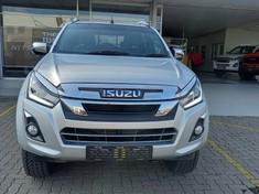2021 Isuzu D-MAX 300 LX 4X4 Auto Double Cab Bakkie Kwazulu Natal Newcastle_1