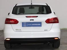 2016 Ford Focus 1.5 Ecoboost Trend Auto Eastern Cape Port Elizabeth_3