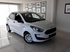 2020 Ford Figo 1.5Ti VCT Ambiente (5-Door) Gauteng