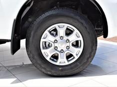 2017 Ford Ranger 2.2TDCi XL Auto Single Cab Bakkie Gauteng De Deur_4