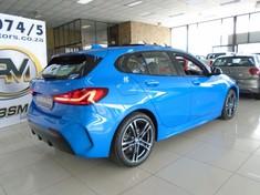 2021 BMW 1 Series 118i M Sport Auto F40 North West Province Lichtenburg_4