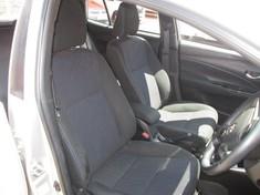 2019 Toyota Yaris 1.5 Xs CVT 5-Door Gauteng Kempton Park_1