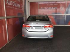 2020 Toyota Corolla Quest 1.8 Mpumalanga Middelburg_2