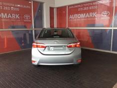 2020 Toyota Corolla Quest 1.8 Mpumalanga Middelburg_4