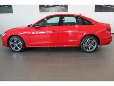 2021 Audi A4 2.0T FSI Advanced STRONIC (35 TFSI) Northern Cape