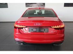 2021 Audi A4 2.0T FSI Advanced STRONIC 35 TFSI Northern Cape Kimberley_2