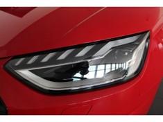 2021 Audi A4 2.0T FSI Advanced STRONIC 35 TFSI Northern Cape Kimberley_3