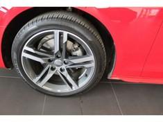 2021 Audi A4 2.0T FSI Advanced STRONIC 35 TFSI Northern Cape Kimberley_4