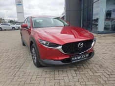 2021 Mazda CX-30 2.0 Dynamic Auto North West Province
