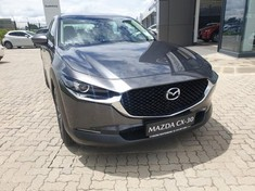 2021 Mazda CX-30 2.0 Active Auto North West Province
