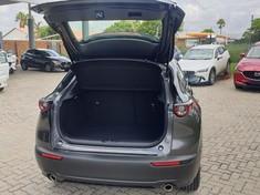 2021 Mazda CX-30 2.0 Active Auto North West Province Rustenburg_3