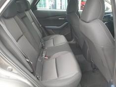 2021 Mazda CX-30 2.0 Active Auto North West Province Rustenburg_4