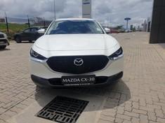 2021 Mazda CX-30 2.0 Active Auto North West Province Rustenburg_0