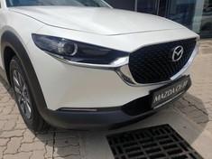2021 Mazda CX-30 2.0 Active Auto North West Province Rustenburg_1