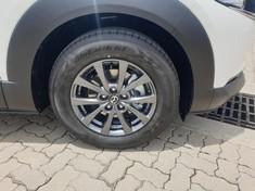 2021 Mazda CX-30 2.0 Active Auto North West Province Rustenburg_2