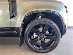 2021 Land Rover Defender 110 D240 SE X-Dynamic 177kW Gauteng Johannesburg_2
