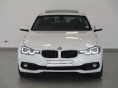 2018 BMW 3 Series BMW 3 Series 318i Auto Kwazulu Natal Pinetown_3
