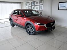 2021 Mazda CX-30 2.0 Dynamic Auto Gauteng Centurion_1