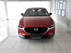 2021 Mazda CX-30 2.0 Dynamic Auto Gauteng Centurion_2