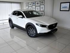 2021 Mazda CX-30 2.0 Active Auto Gauteng Centurion_1