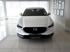 2021 Mazda CX-30 2.0 Active Auto Gauteng Centurion_2