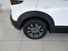 2021 Mazda CX-30 2.0 Active Auto Gauteng Centurion_3