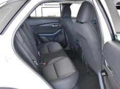 2021 Mazda CX-30 2.0 Active Auto Gauteng Centurion_4