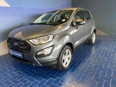 2020 Ford EcoSport 1.5TDCi Ambiente Gauteng