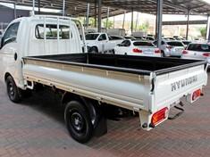 2019 Hyundai H100 Bakkie 2.6d Fc Ds  Gauteng Pretoria_3