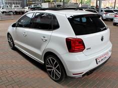 2015 Volkswagen Polo GTi 1.8tsi DSG Gauteng Pretoria_3