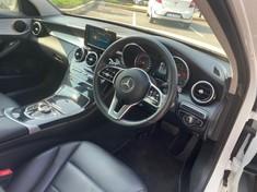 2019 Mercedes-Benz C-Class C180 Auto Gauteng Rosettenville_4