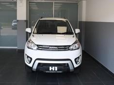 2021 Haval H1 1.5 VVT Gauteng Johannesburg_4