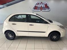 2016 TATA Indica Vista 1.4 Ignis  Mpumalanga