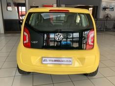2015 Volkswagen Up Move UP 1.0 3-Door Mpumalanga Middelburg_4