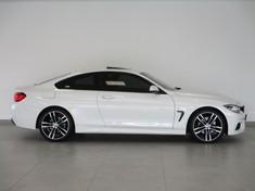 2019 BMW 4 Series BMW 4 Series 420d Coupe M Sport Sports-Auto Kwazulu Natal Pinetown_2