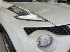 2016 Nissan Juke 1.2T Acenta North West Province Potchefstroom_3