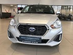 2020 Datsun Go 1.2 Lux CVT Kwazulu Natal