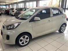 2016 Kia Picanto 1.0  Mpumalanga Middelburg_2